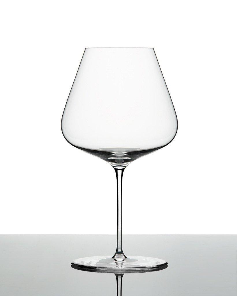 Zalto, Zalto gläser, Zalto glas